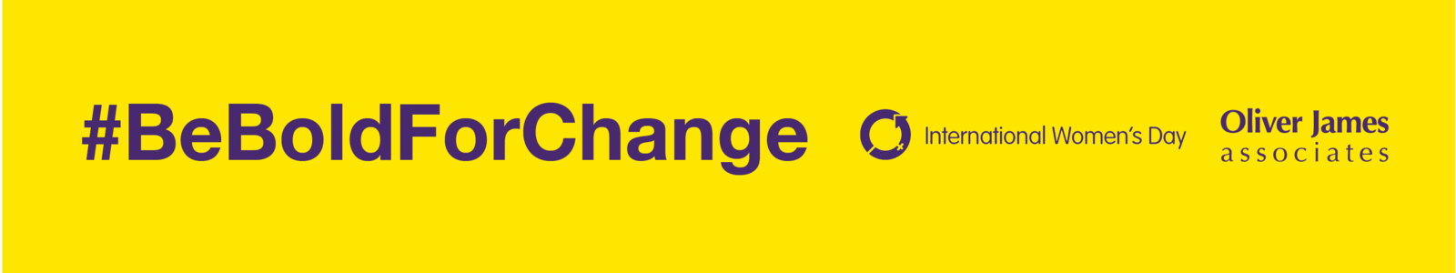 Bold For Change   Company Banner Linked In